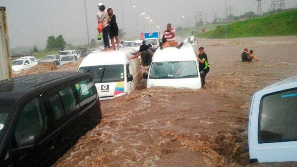 0000605753_resized_floods1022