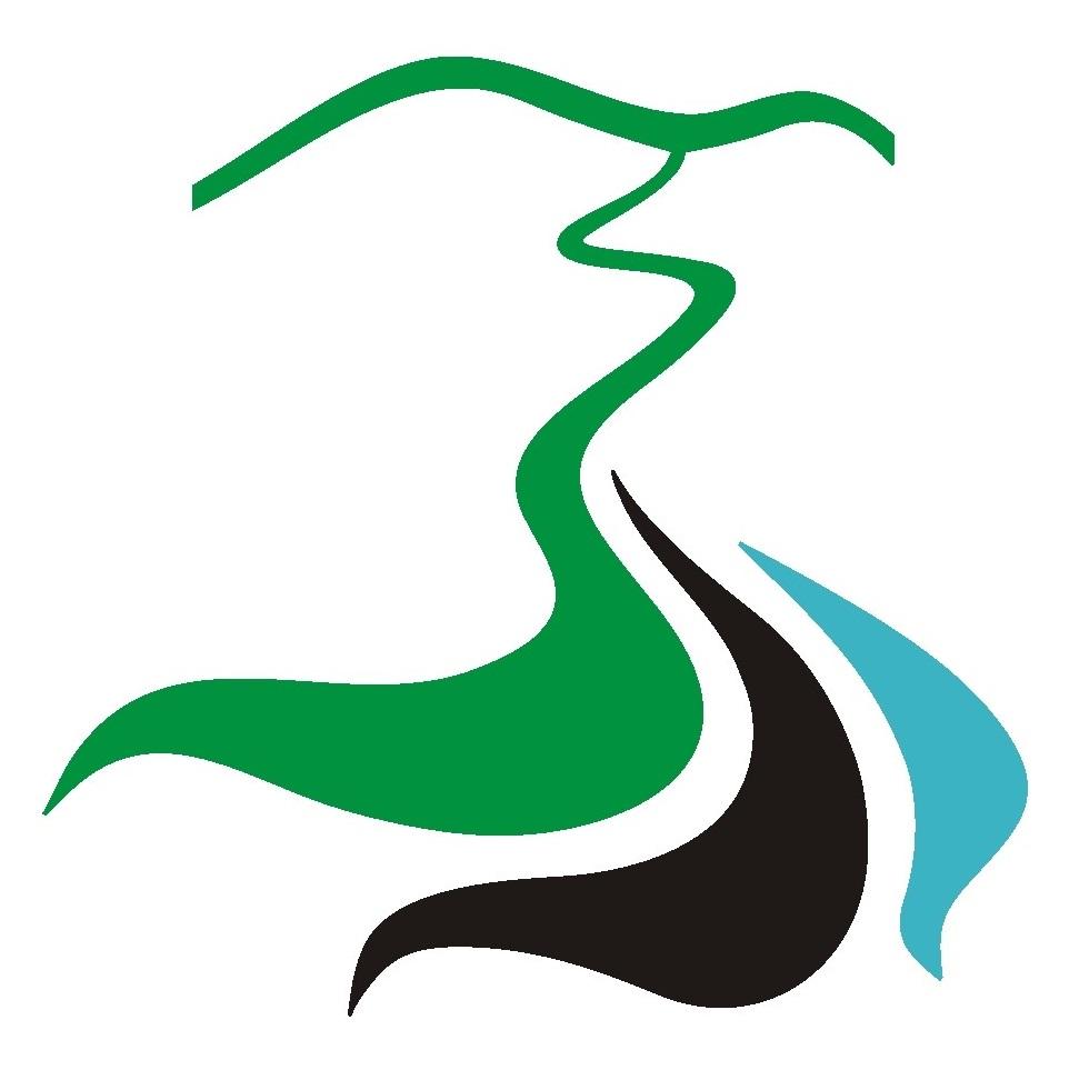 ARMOUR logo river