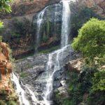 Waterafll-WS-Botancial-Gardens-Tripadvisor