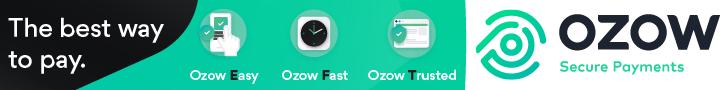 ozow - banner - 728 x 90-01